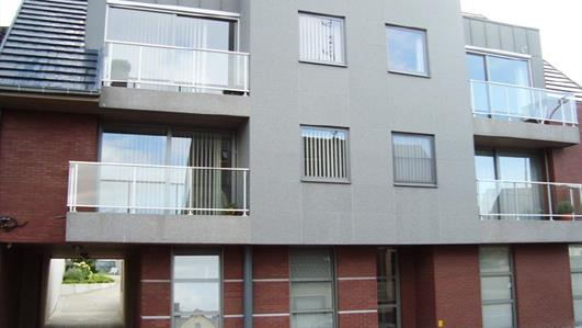 Appartement Syndic Meulebeke